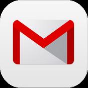 5s gmail set 17