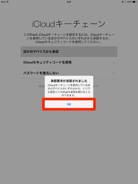 Ipad 703 21