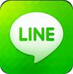 Line pc 07