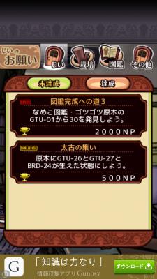 IMG 0871