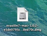 Eversi0n7 04