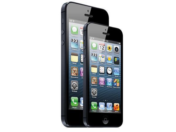 Iphone62ver
