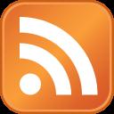 ブログの更新をiPhoneで楽々チェックする方法