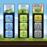 [脱獄不要]iPhoneでゲームのセーブデータをバックアップする方法