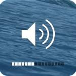 Macで起動音のミュートアプリを入れても音がなってしまう時の対処方法
