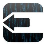 iOS 7.0.6も脱獄成功!iOS7.1リリース目前なので脱獄したい人はお早めに!