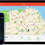 iOS 7 で「iPhoneを探す」をパスコード無しで解除できるバグが発見される