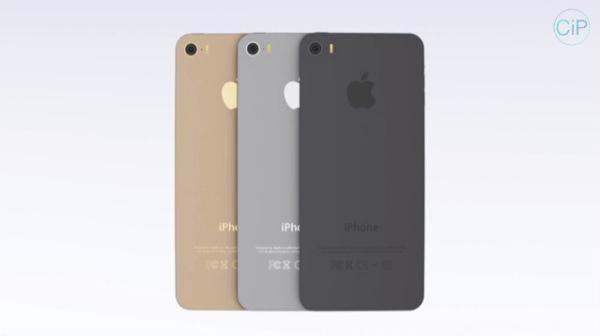 Iphone6 20140212 01