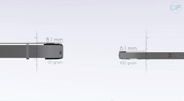 Iphone6 20140212 02