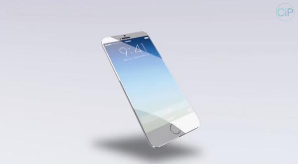 Iphone6 20140212 04