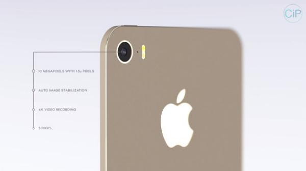 Iphone6 20140212 06