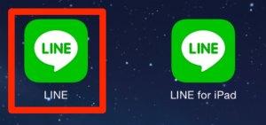 line_ipad_102-1