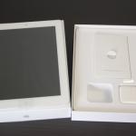 iPad4を「iOS 7.0.6」にアップデートしてみた