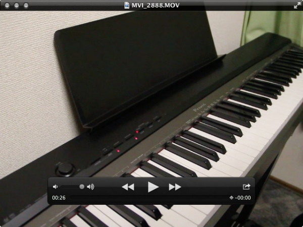 X4 youtube 004