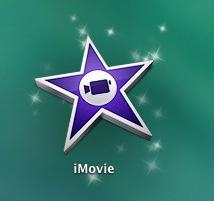 Imovie free 006