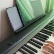 piano20140316