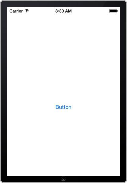 Xcode button 0329 017