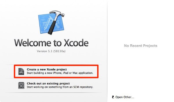 Xcode chara0325 001