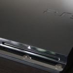 PS3(CECH-2100)のHDDを交換してみました