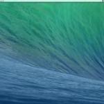 Mac OS Xでデスクトップに内蔵ハードディスクを表示する方法