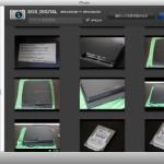 iPhotoの自動起動をオフにする設定方法