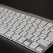 keyboard_fn_000.jpg