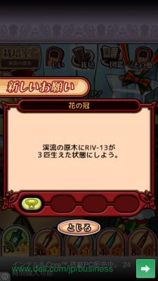 Nameko 0419 008