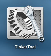 Tinkertool 024