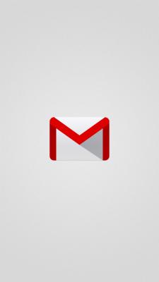 Gmail app 003
