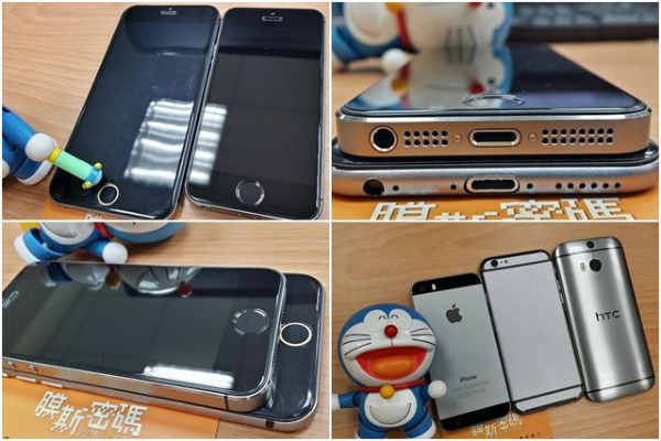Iphone6 wp 001