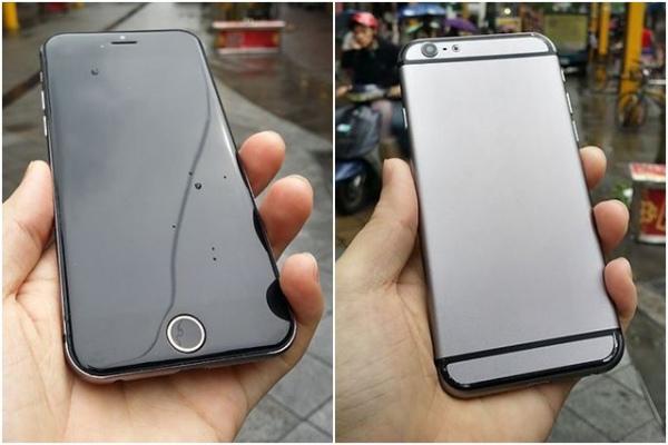 Iphone6 wp 002