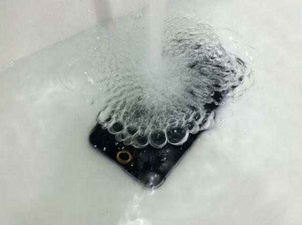 Iphone6 wp 003