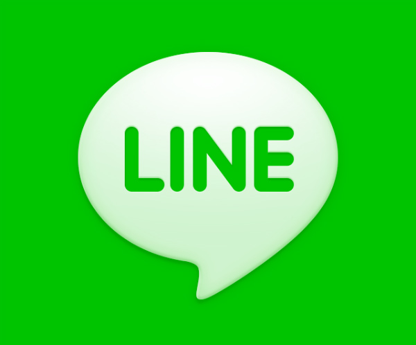 Line s preview 008