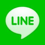 スタンプの誤送信を阻止!LINEのスタンプ送信前プレビューが可能になりました