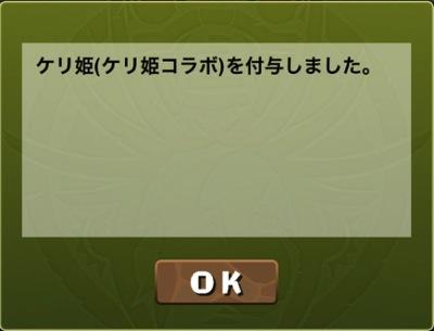 IMG 4718