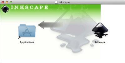 Inkscape osx 019