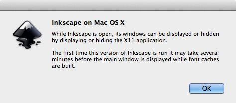 Inkscape osx 028