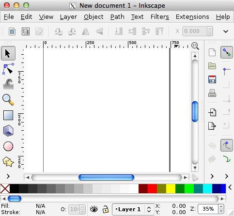 Inkscape osx 029