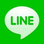 LINE の通知音を変更する方法