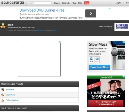 Mac dvdvideo 002