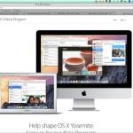 Mac の動作がもっさりの場合は Chrome に変えるとちょっとだけ改善するかもしれませんよ