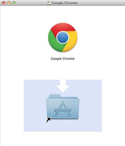 Mac memory chrome 010