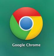 Mac memory chrome 011