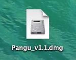 Pangu mac 009