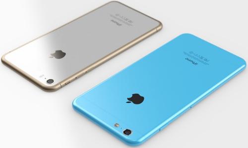 Iphone60711a