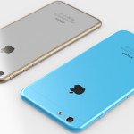 iPhone 6 は2014年9月下旬発売へ!名称もiPhone Air になるかも?