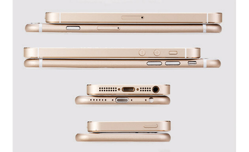 Iphone60711b