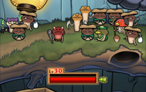 Nameko dx 201407b