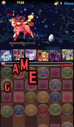 Pazdra zeus 053