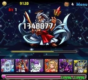 Pazdra zeus 065